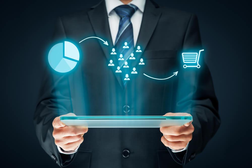 Hedef Pazar Nedir? Hedef E-Ticaret Pazarı Nasıl Seçilir?