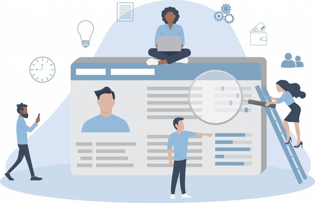 Persona Nedir? Nasıl Oluşturulur? E-ticaret Stratejisi için Nasıl Yararlanılır?