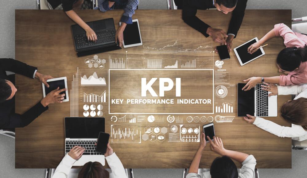 E-ticaret Siteleri için KPI Nedir? KPI Örnekleri Nelerdir?
