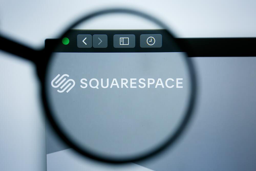 IdeaSoft ile Squarespace Karşılaştırması