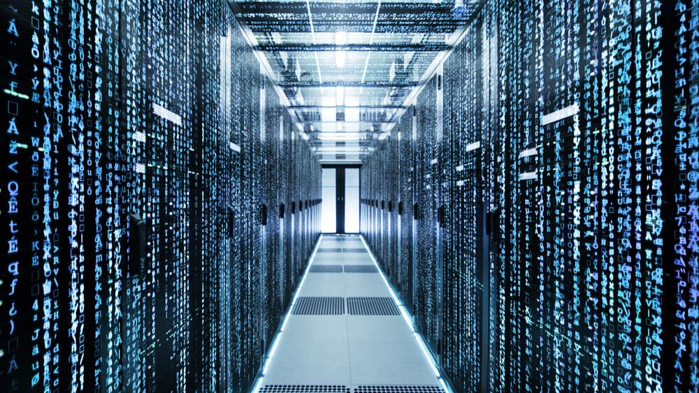 Big Data Nedir? E-ticarette Big Data'nın Yeri Nedir?