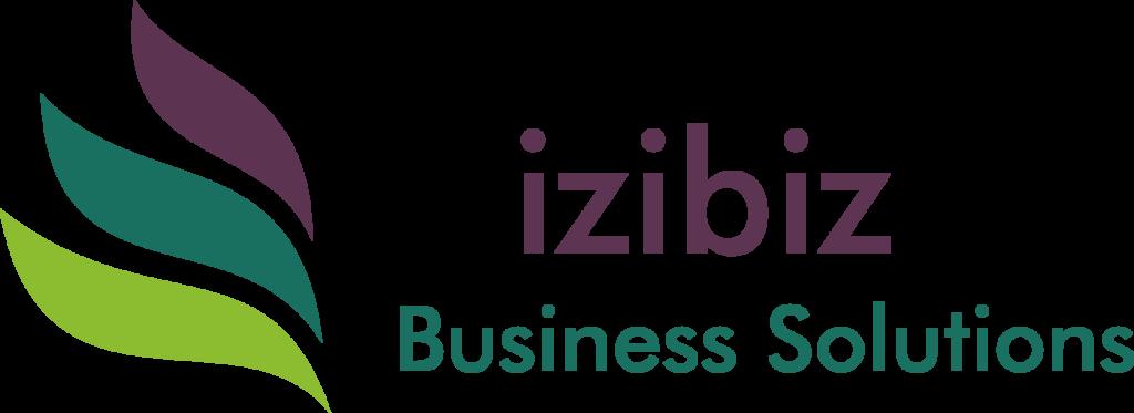 İzibiz Logo