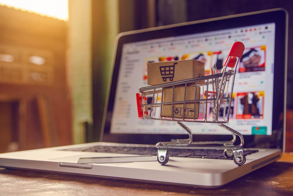 Pazaryeri Nedir? Pazaryeri Mağazasının E-ticaret Sitesinden Farkı Nedir?