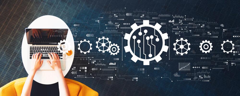 Pazarlama Otomasyonu Nedir?