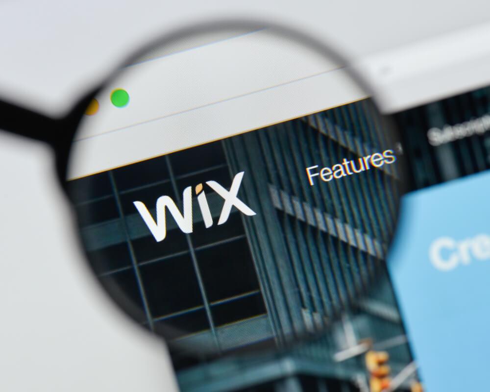 IdeaSoft ile Wix Karşılaştırması