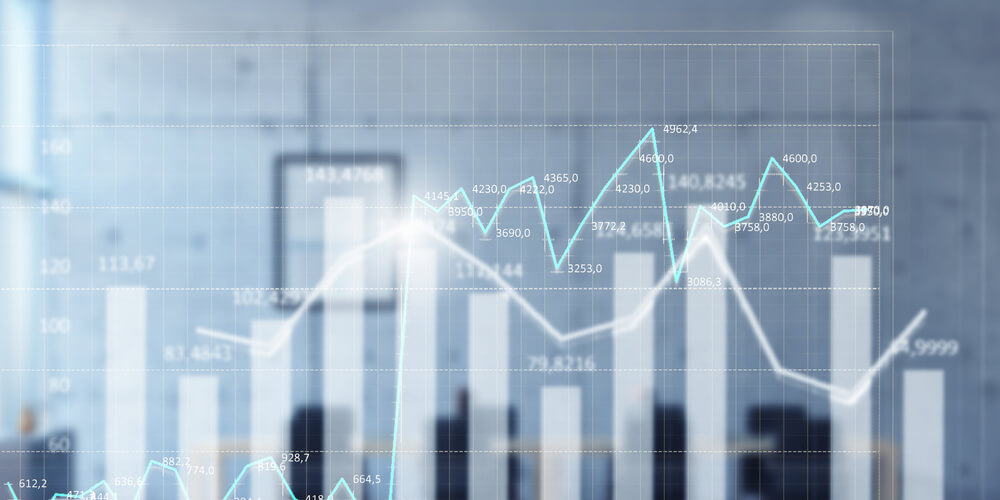 Dinamik Fiyatlandırma Nedir? Stratejileri Nelerdir?