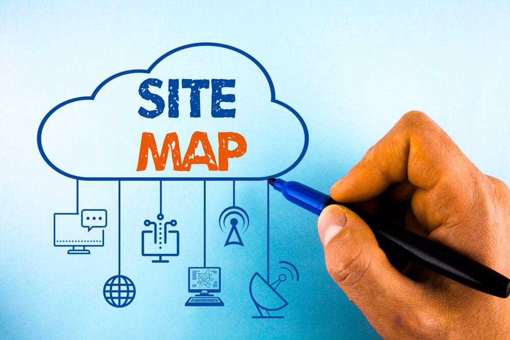 Sitemap Rehberi: Site Haritası Nedir? Nasıl Oluşturulur?