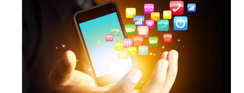 IdeaSoft App Store - E-ticaret Uygulama Mağazası