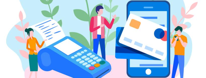 Alternatif Ödeme Sistemi Nedir?