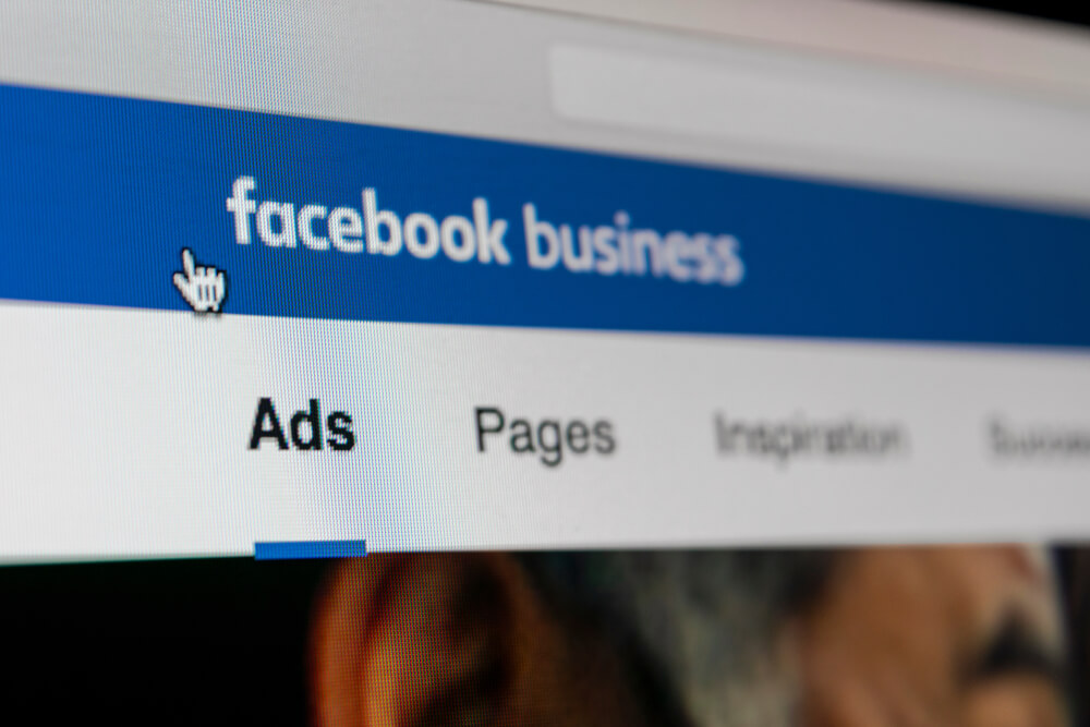 Facebook Business Manager Detaylı Kurulum ve Kullanım Rehberi