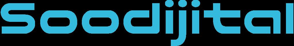 Soo Dijital Logo