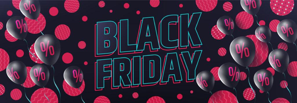 E-ticaret Siteleri için Kapsamlı Black Friday (Kara Cuma) Rehberi