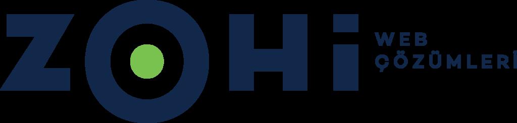 Zohi Web Çözümleri Logo